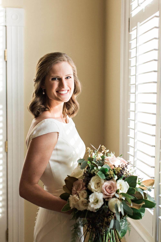 Matty Drollette-Wedding-Photography-Pike Road-Montgomery-Alabama-111.jpg