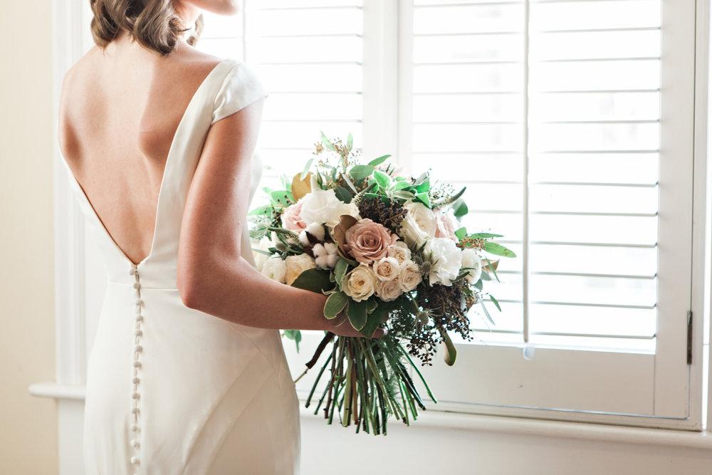 Matty Drollette-Wedding-Photography-Pike Road-Montgomery-Alabama-112.jpg