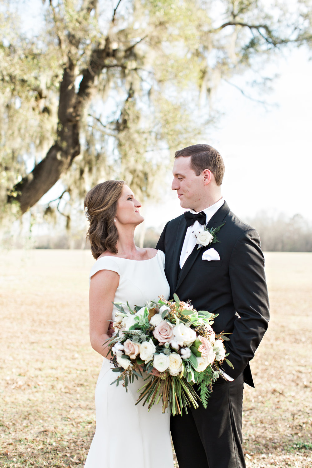 Matty Drollette-Wedding-Photography-Pike Road-Montgomery-Alabama-118.jpg