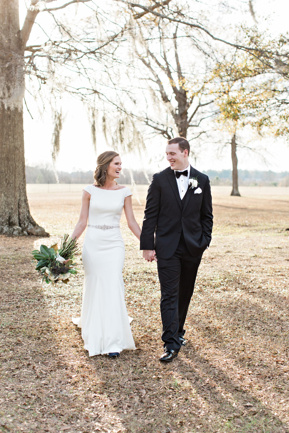 Matty Drollette-Wedding-Photography-Pike Road-Montgomery-Alabama-121.jpg