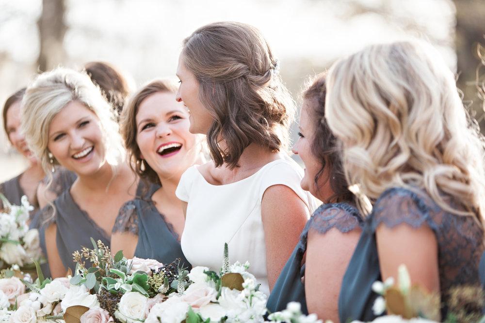 Matty Drollette-Wedding-Photography-Pike Road-Montgomery-Alabama-126.jpg