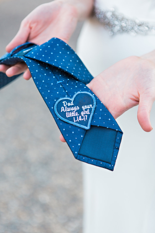 Matty Drollette-Wedding-Photography-Pike Road-Montgomery-Alabama-128.jpg
