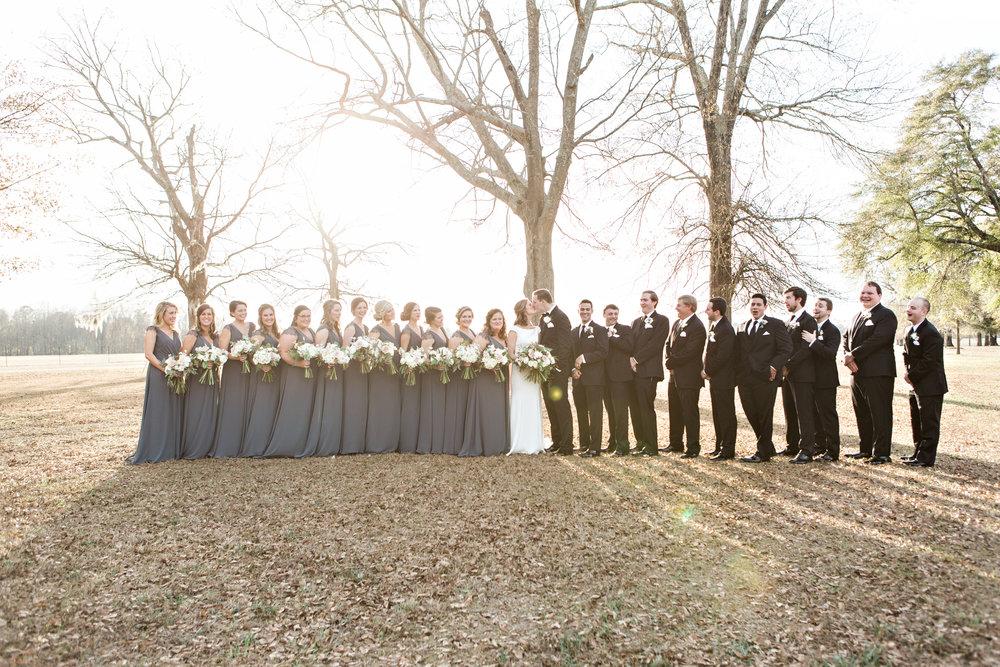 Matty Drollette-Wedding-Photography-Pike Road-Montgomery-Alabama-127.jpg