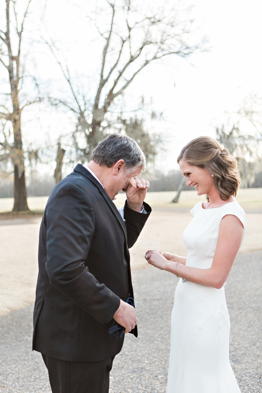 Matty Drollette-Wedding-Photography-Pike Road-Montgomery-Alabama-129.jpg