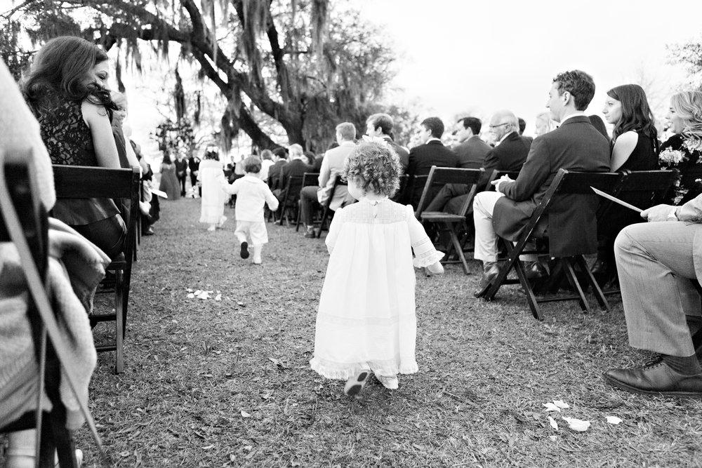 Matty Drollette-Wedding-Photography-Pike Road-Montgomery-Alabama-135.jpg