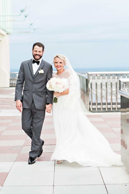 Matty- Drollette- Wedding-Photography-Montgomery-Alabama-Downtown-284.jpg
