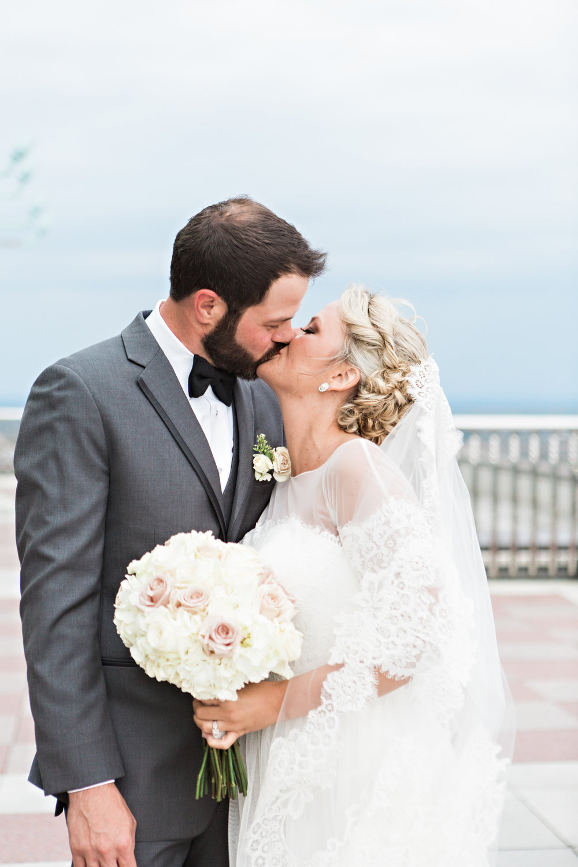 Matty- Drollette- Wedding-Photography-Montgomery-Alabama-Downtown-287.jpg
