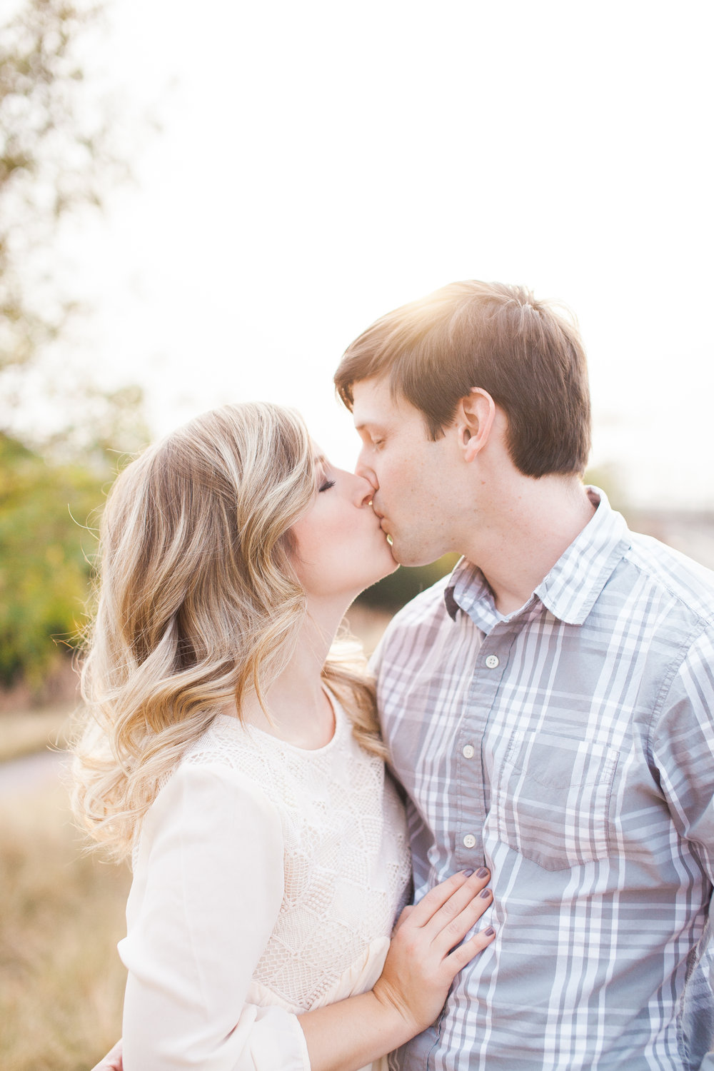 Matty-Drollette-Engagments-Birmingham-Montgomery-Alabama-Photographer-100.jpg