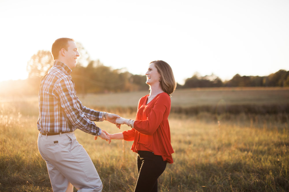 Matty-Drollette-Engagments-Montgomery-Alabama-Photographer-104.jpg