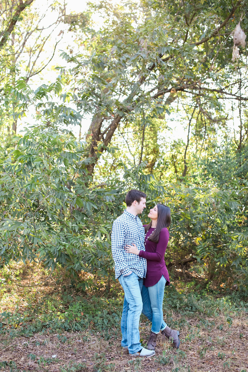 Matty-Drollette-Engagments-Montgomery-Alabama-Photographer-103.jpg