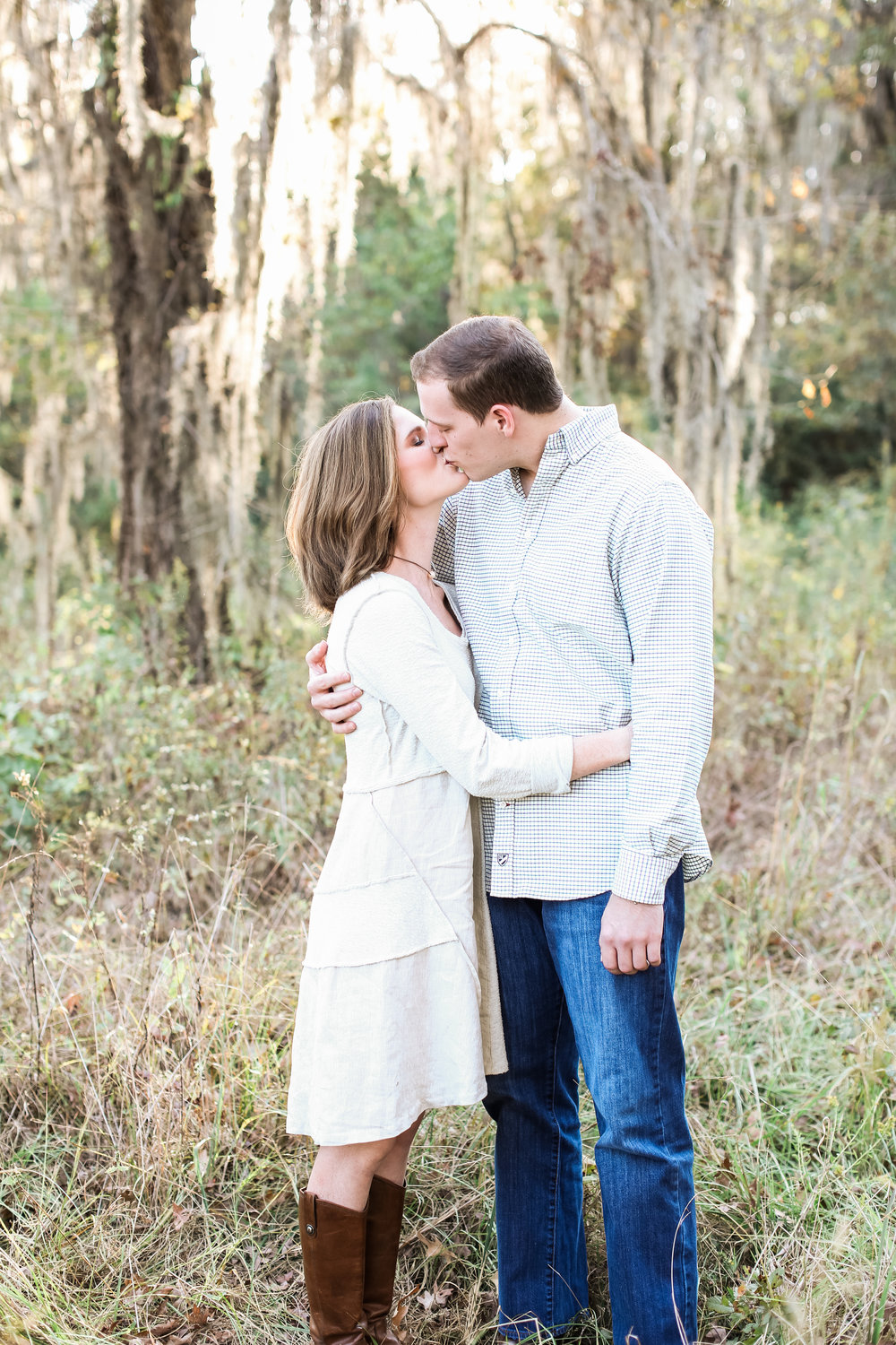 Matty-Drollette-Engagments-Montgomery-Alabama-Photographer-105.jpg