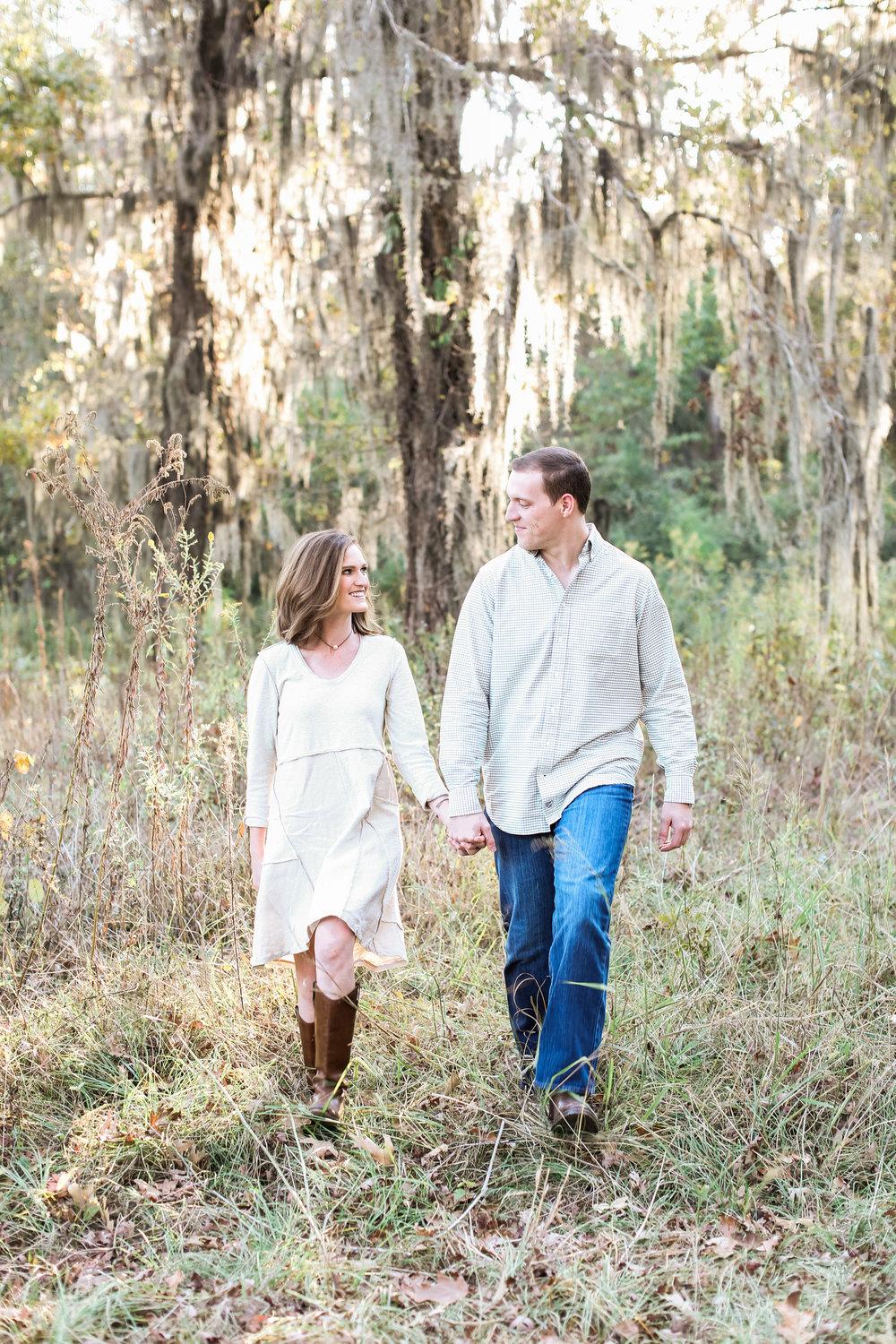 Nick Drollette Photography Alabama Weddings-100.jpg