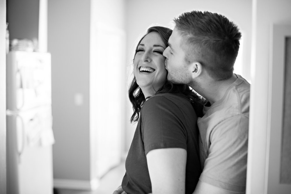 Nick-Drollette-Photography-Alabama-Engagements-Birmingham-Shelby-Logan-103.jpg
