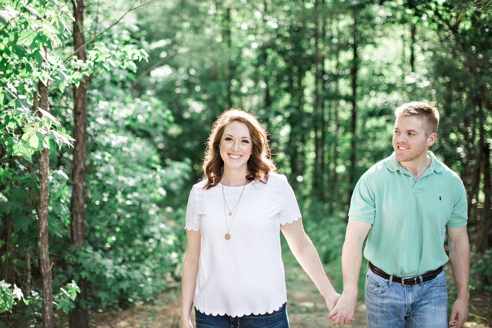 Nick-Drollette-Photography-Alabama-Engagements-Birmingham-Shelby-Logan-120.jpg