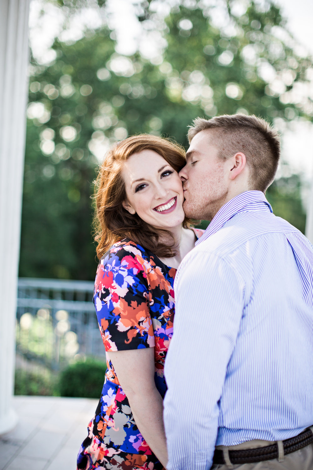 Nick-Drollette-Photography-Alabama-Engagements-Birmingham-Shelby-Logan-123.jpg