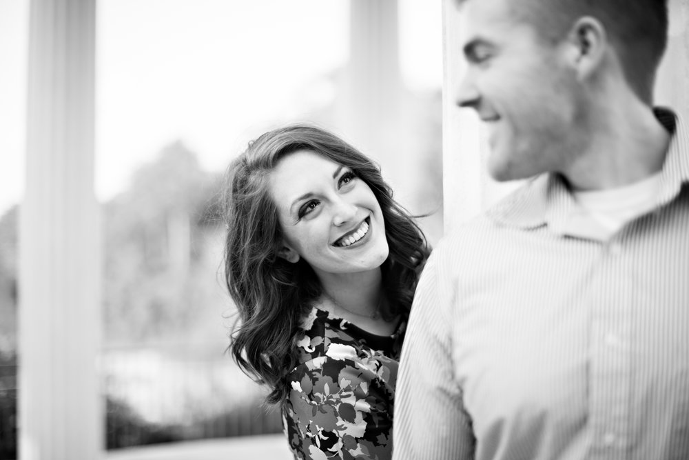 Nick-Drollette-Photography-Alabama-Engagements-Birmingham-Shelby-Logan-124.jpg
