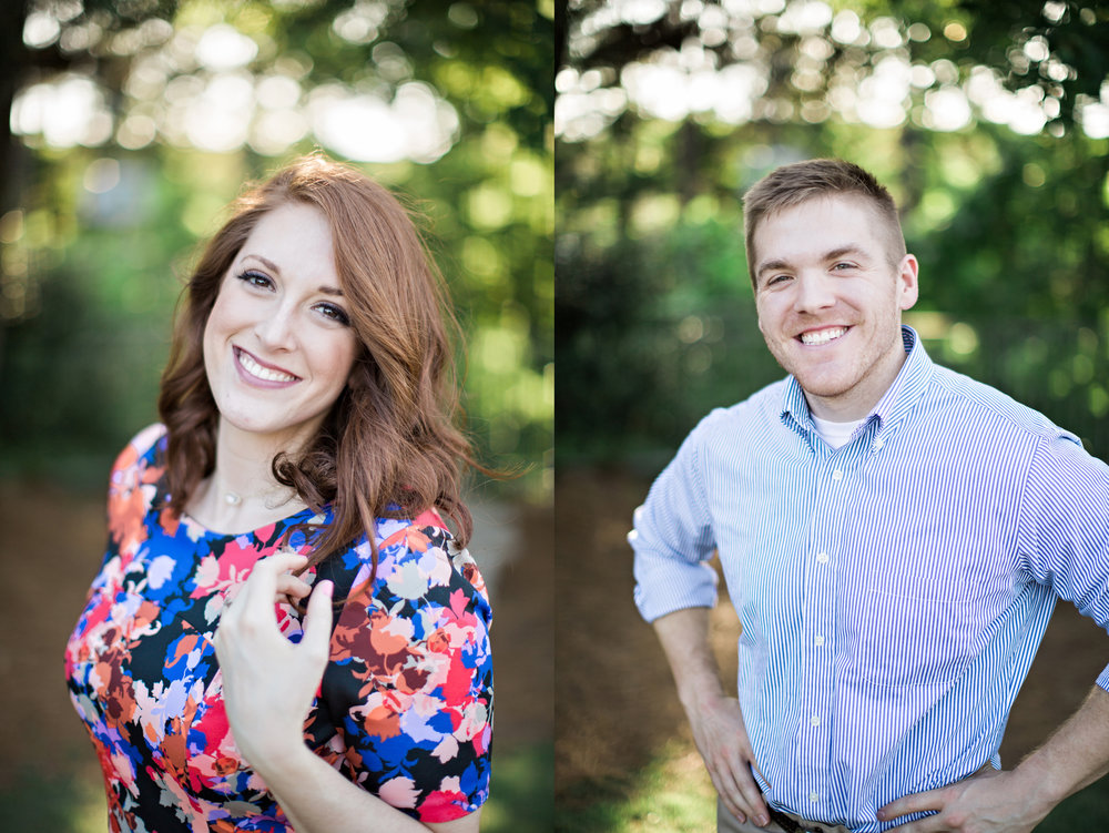 Nick-Drollette-Photography-Alabama-Engagements-Birmingham-Shelby-Logan-129.jpg