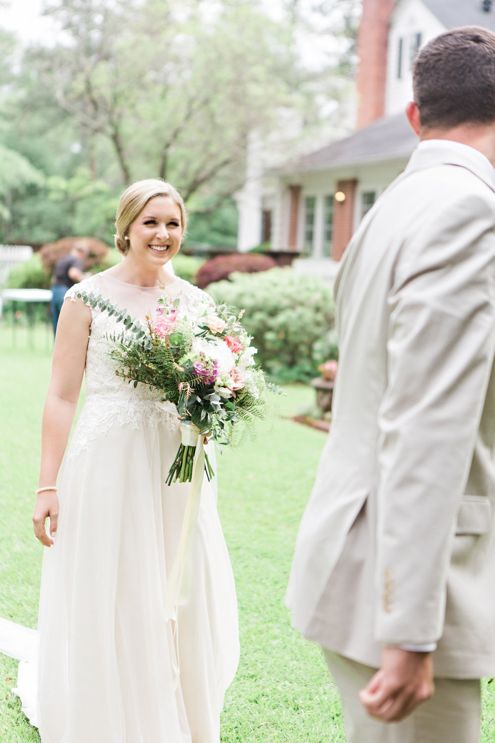 Matty-Drollette-Photography-Alabama-Weddings-Sara and Logan-118.jpg