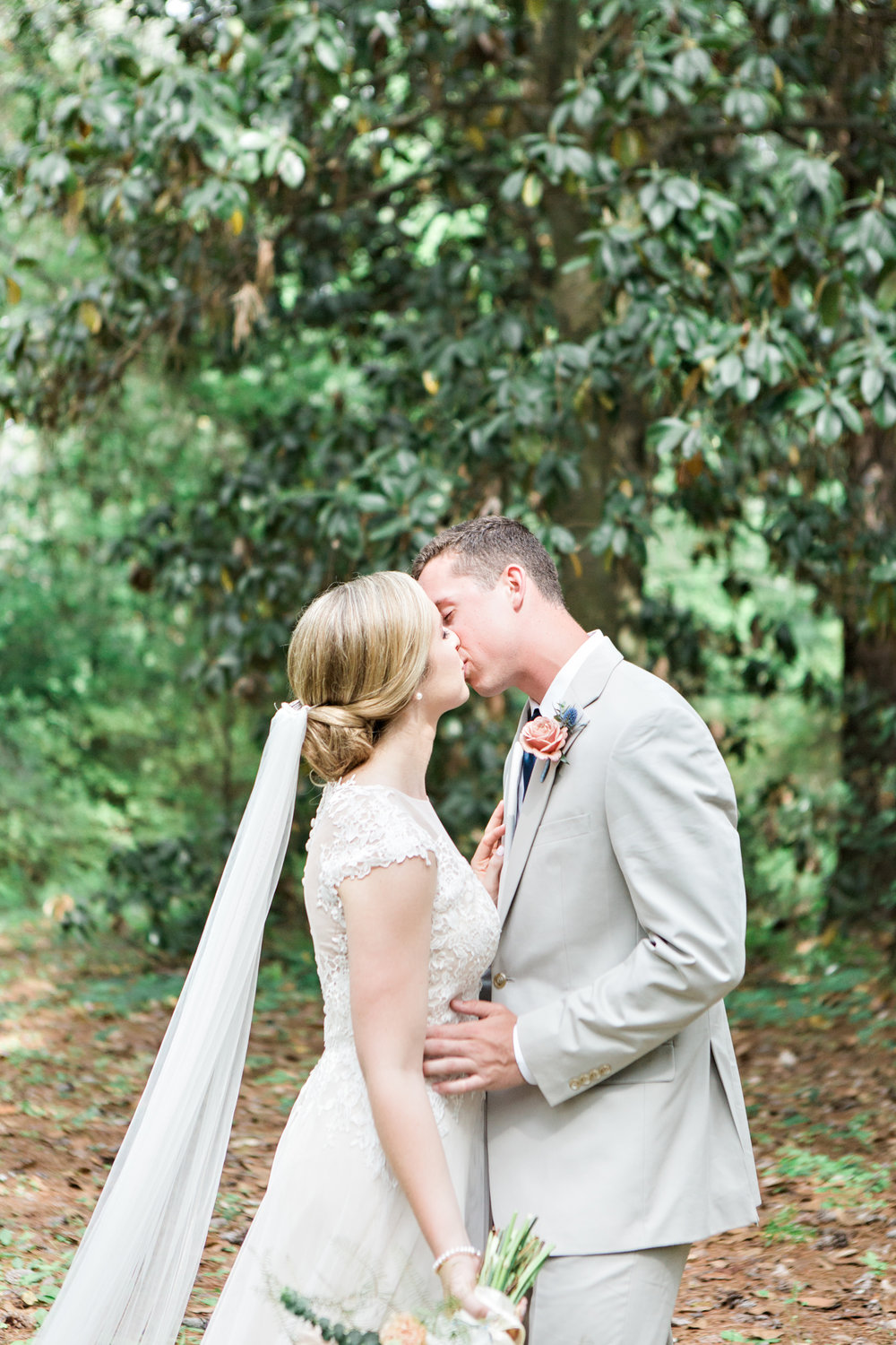 Matty-Drollette-Photography-Alabama-Weddings-Sara and Logan-121.jpg