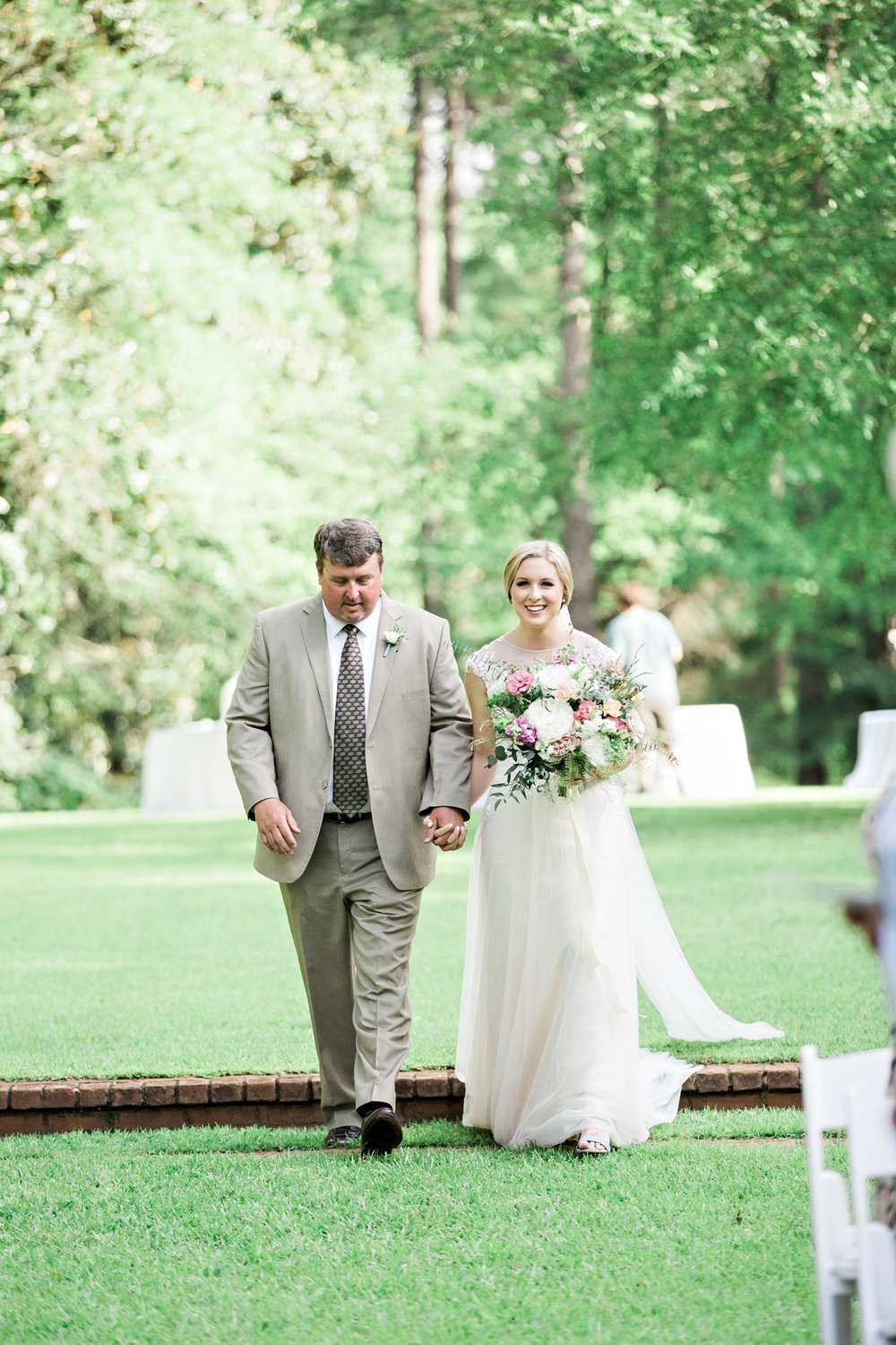 Matty-Drollette-Photography-Alabama-Weddings-Sara and Logan-133.jpg