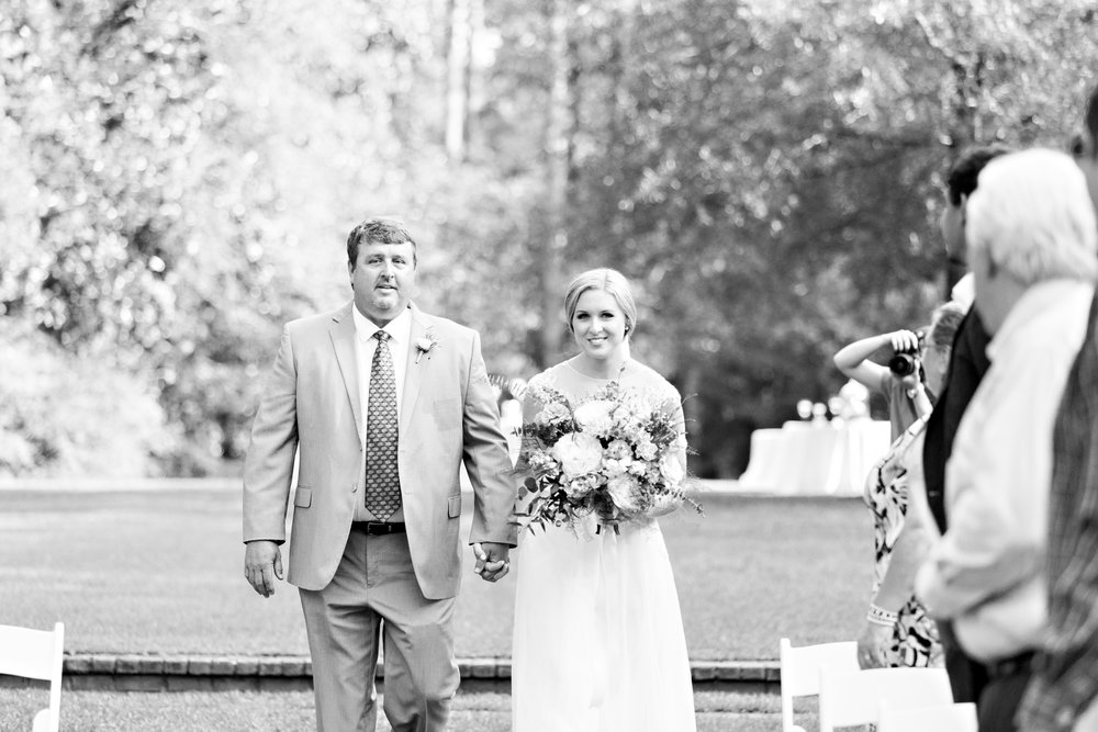Matty-Drollette-Photography-Alabama-Weddings-Sara and Logan-135.jpg
