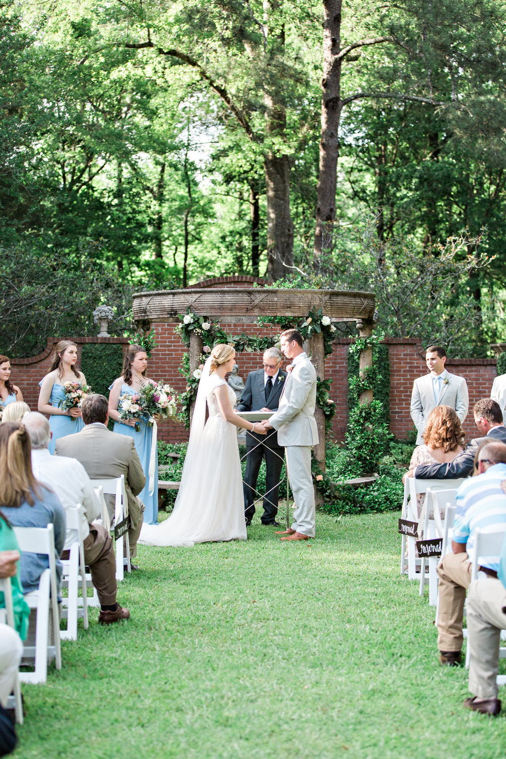 Matty-Drollette-Photography-Alabama-Weddings-Sara and Logan-136.jpg