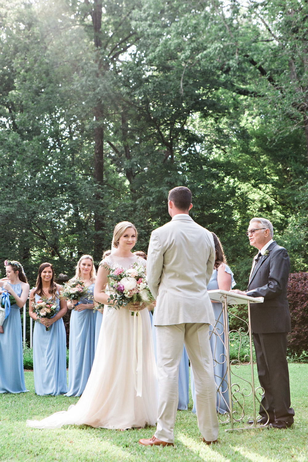 Matty-Drollette-Photography-Alabama-Weddings-Sara and Logan-137.jpg