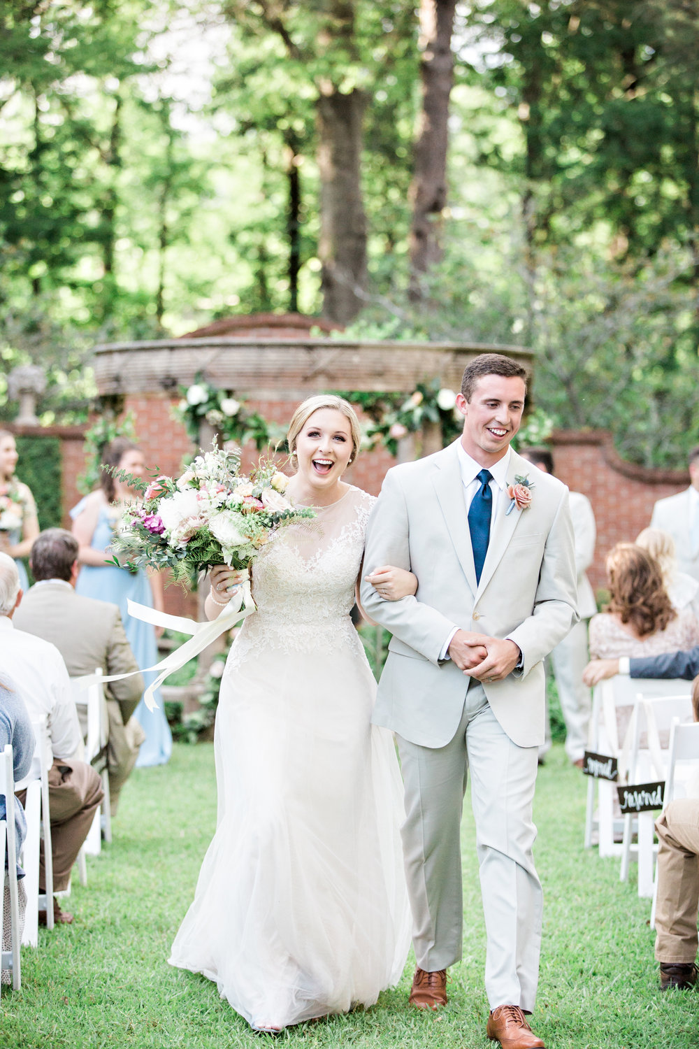 Matty-Drollette-Photography-Alabama-Weddings-Sara and Logan-139.jpg
