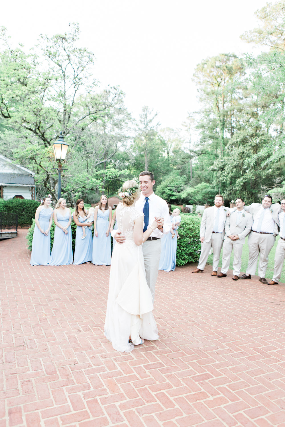 Matty-Drollette-Photography-Alabama-Weddings-Sara and Logan-149.jpg
