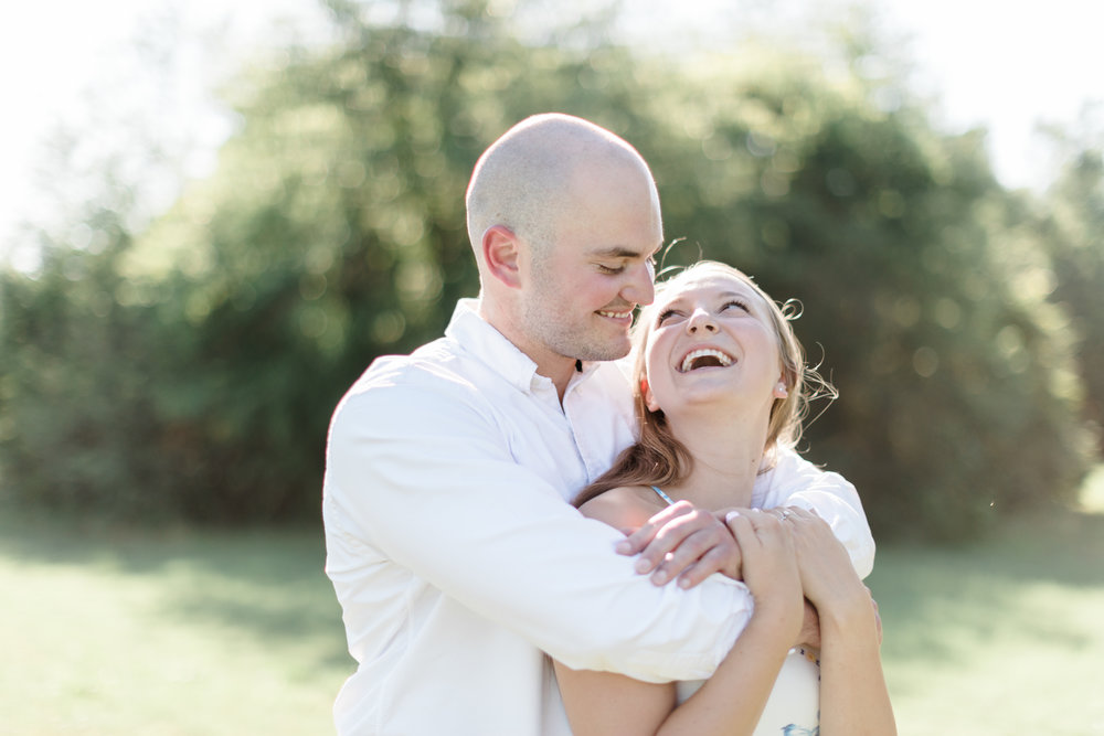 Alabama-Engagement-Photography-Montgomery-Nick-Drollette-Emily and Zakk-103.jpg