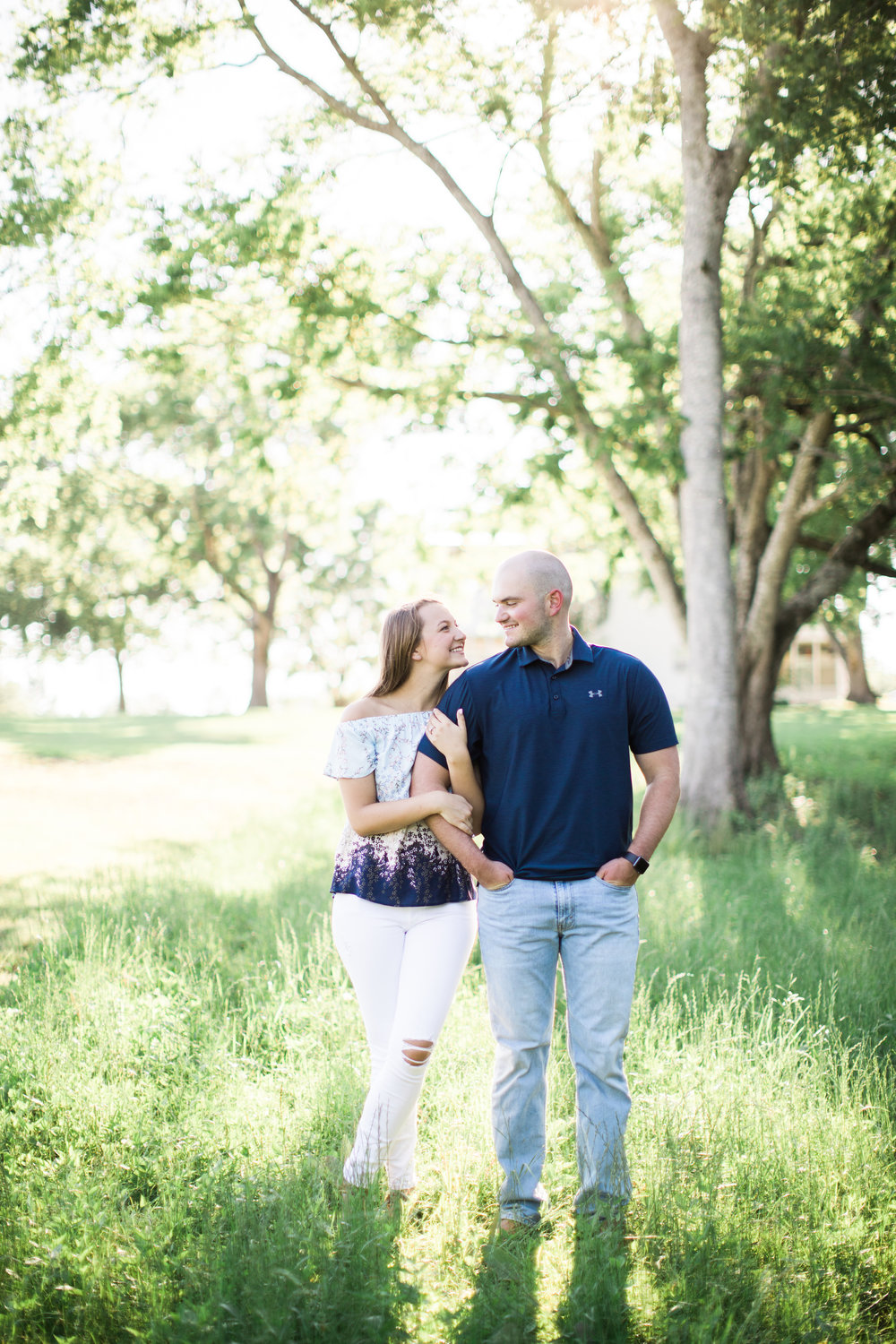 Alabama-Engagement-Photography-Montgomery-Nick-Drollette-Emily and Zakk-110.jpg