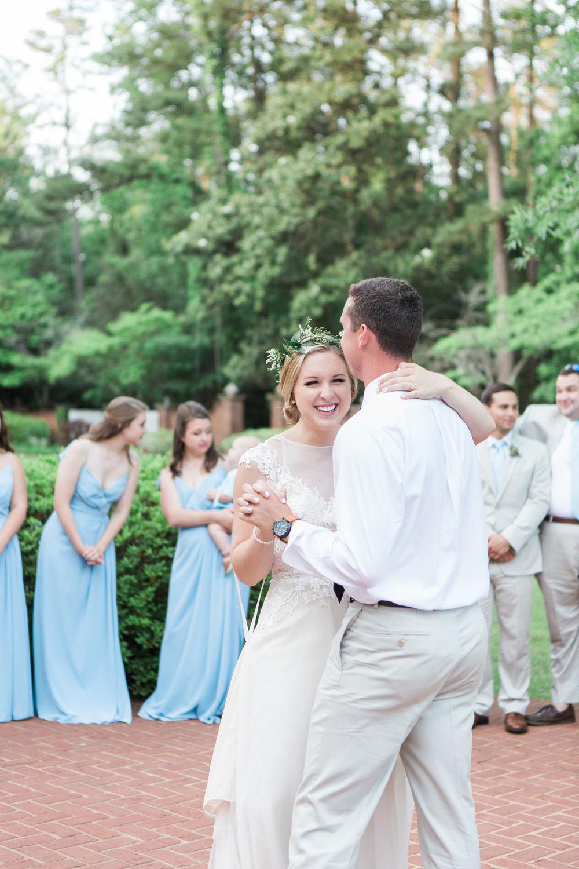 Matty Drollette-Photography-Weddings-Montgomery-Alabama-Lanark-Millbrook-118.jpg