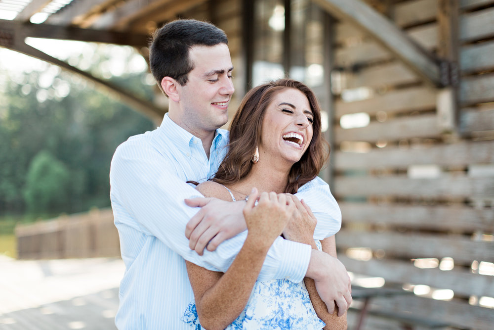 Alabama-Wedding-Photography-Montgomery-Nick-Drollette-102.jpg