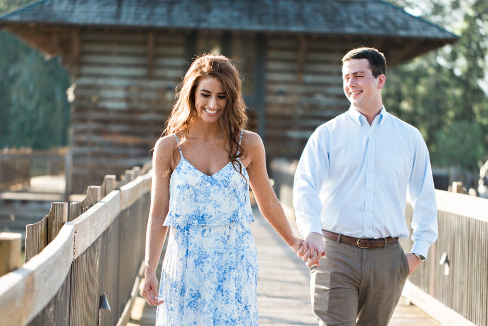 Alabama-Wedding-Photography-Montgomery-Nick-Drollette-105.jpg