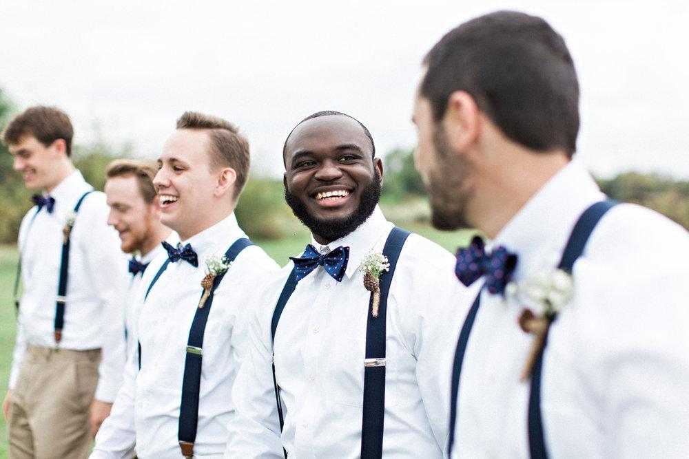 Alabama-Wedding-Photography-Nick-Drollette-Cory-Laura-103.jpg