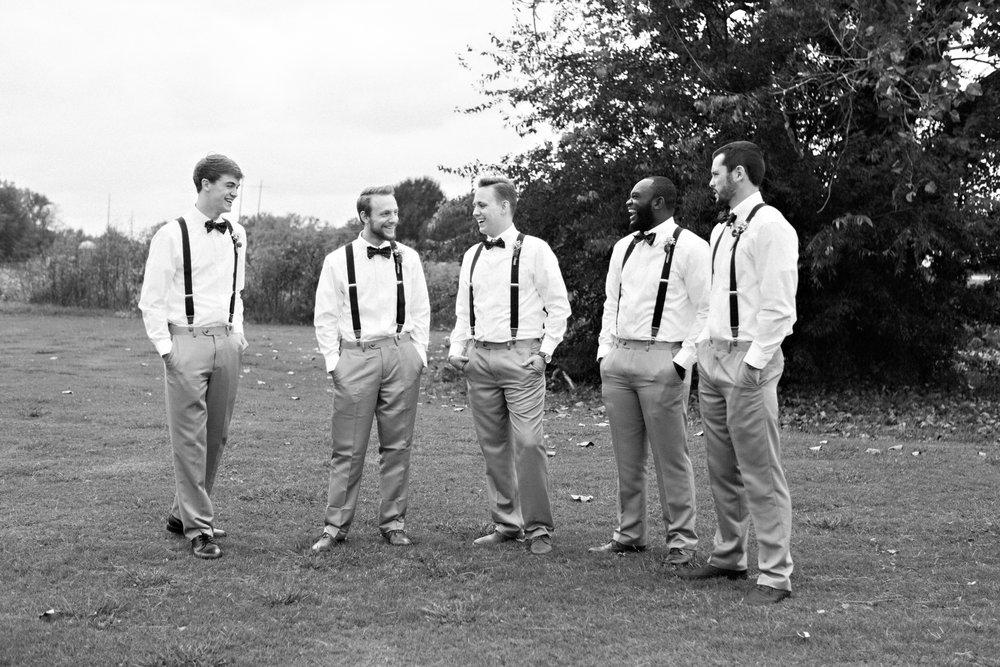 Alabama-Wedding-Photography-Nick-Drollette-Cory-Laura-104.jpg