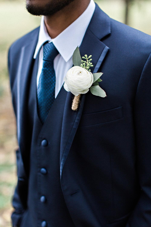 Alabama-Wedding-Photography-Nick-Drollette-Cory-Laura-106.jpg
