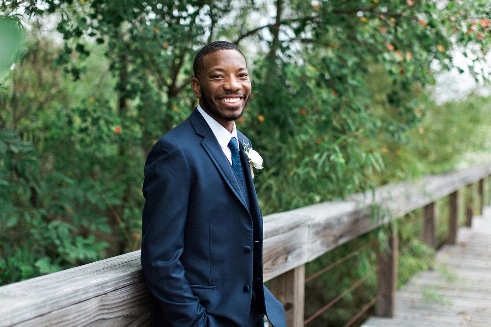 Alabama-Wedding-Photography-Nick-Drollette-Cory-Laura-107.jpg
