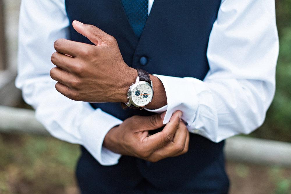 Alabama-Wedding-Photography-Nick-Drollette-Cory-Laura-108.jpg