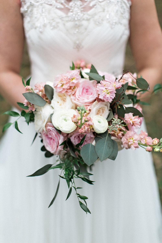 Alabama-Wedding-Photography-Nick-Drollette-Cory-Laura-110.jpg