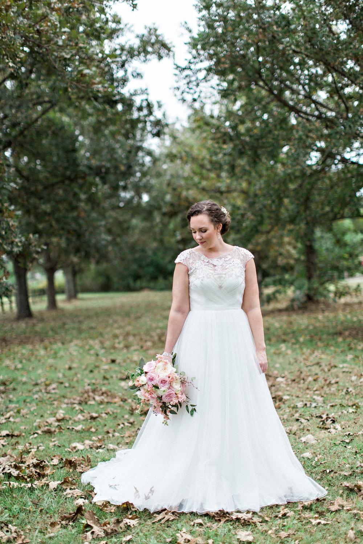 Alabama-Wedding-Photography-Nick-Drollette-Cory-Laura-111.jpg