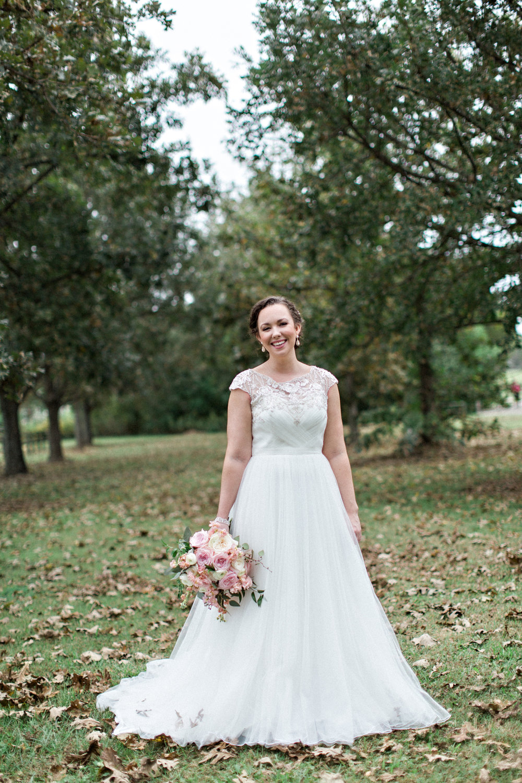 Alabama-Wedding-Photography-Nick-Drollette-Cory-Laura-112.jpg