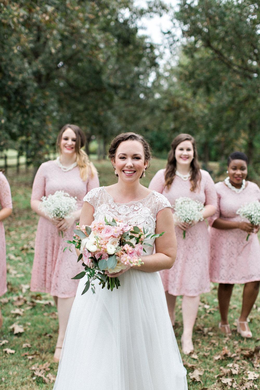 Alabama-Wedding-Photography-Nick-Drollette-Cory-Laura-114.jpg