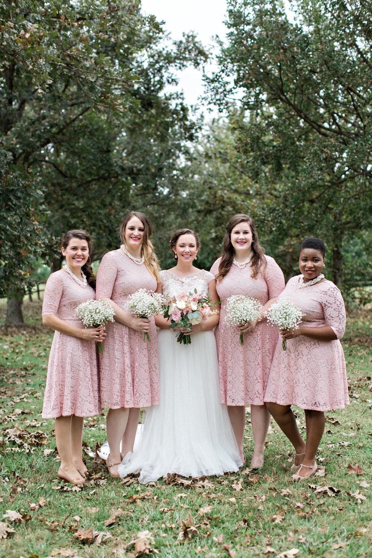 Alabama-Wedding-Photography-Nick-Drollette-Cory-Laura-113.jpg