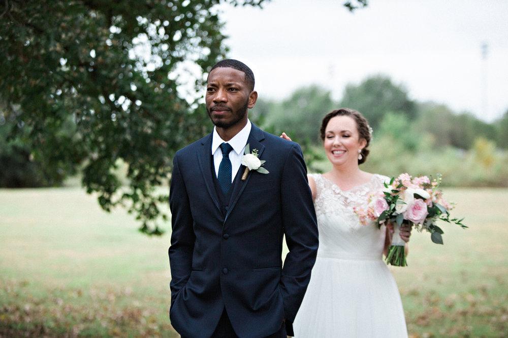 Alabama-Wedding-Photography-Nick-Drollette-Cory-Laura-118.jpg