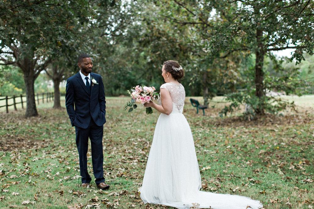 Alabama-Wedding-Photography-Nick-Drollette-Cory-Laura-119.jpg