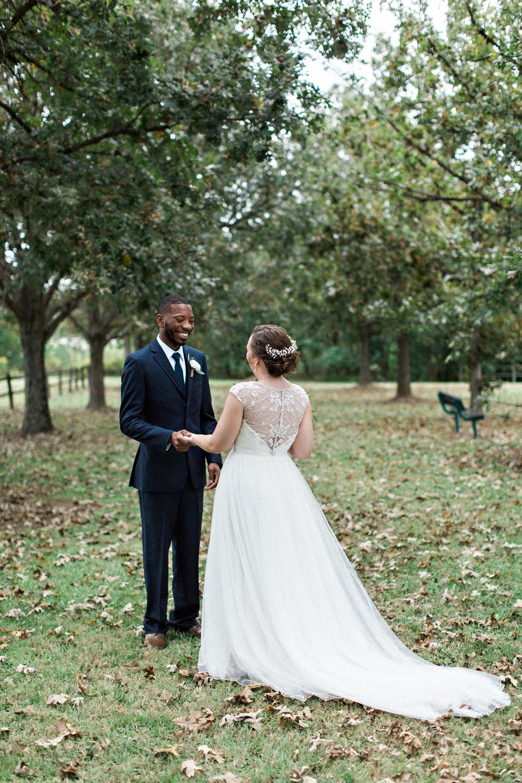 Alabama-Wedding-Photography-Nick-Drollette-Cory-Laura-121.jpg