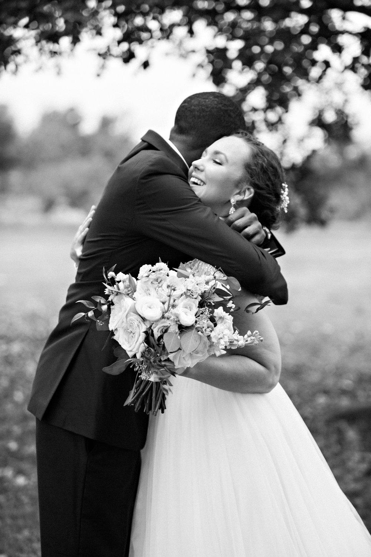 Alabama-Wedding-Photography-Nick-Drollette-Cory-Laura-123.jpg