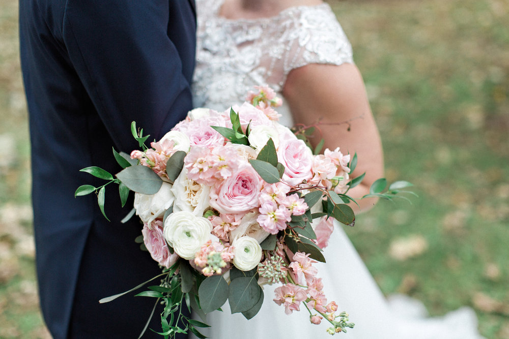 Alabama-Wedding-Photography-Nick-Drollette-Cory-Laura-125.jpg