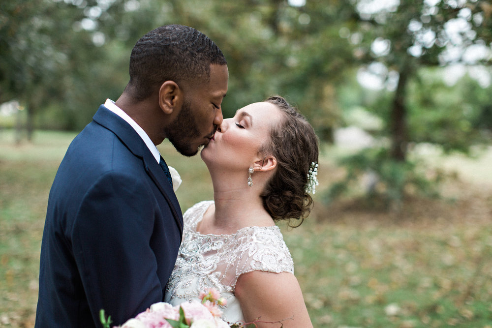 Alabama-Wedding-Photography-Nick-Drollette-Cory-Laura-126.jpg